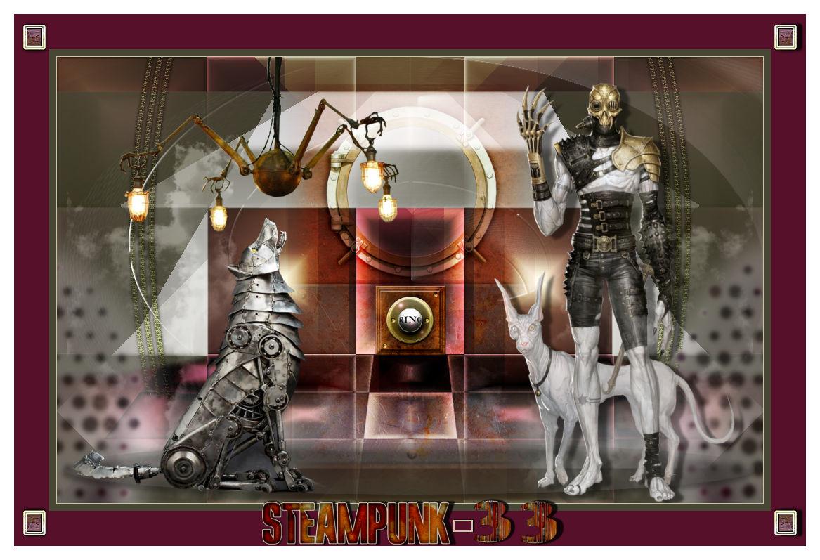 steampunk_33