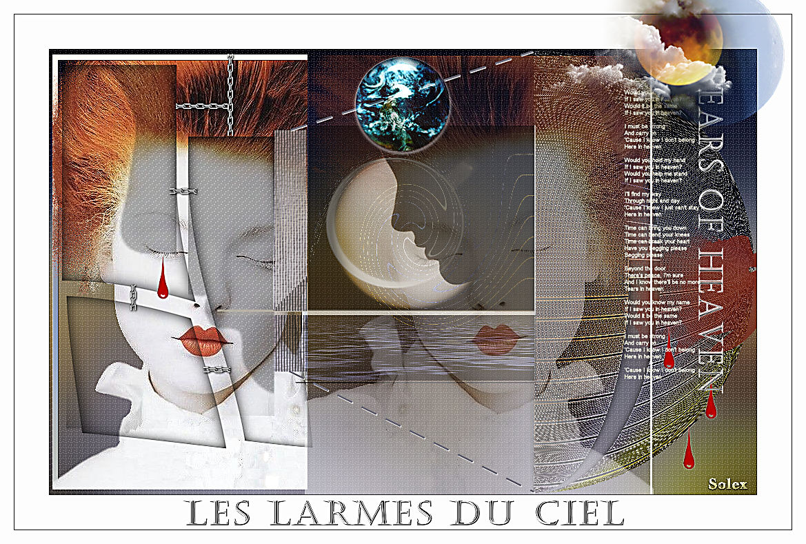 Page type creation membre for Les jardins du ciel version anglaise